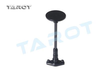 Tarot Plug-in GPS Mount TL8X005
