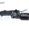 Tarot X Electronic Landing Gear Retractor TL8X003