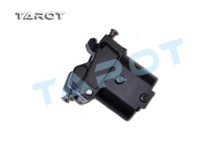 Tarot X8 metal mount for boom arm TL8X013