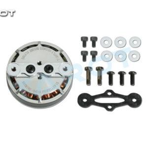 Tarot RC 4006 Martin High Efficient Brushless Motor TL2954