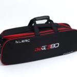 380 New Carry Bag - Black