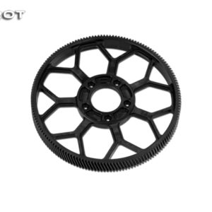 Tarot RC Heli 550 CNC Main Gear