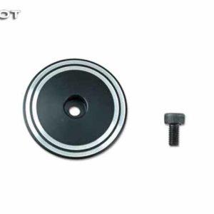 Tarot RC Heli 550 and 600 Upgrade parts