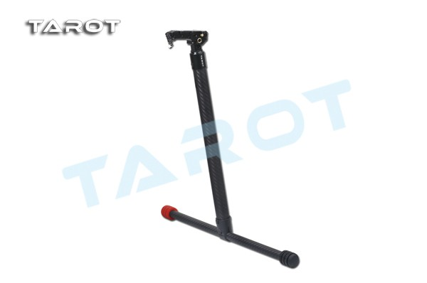 Tarot RC X8-PRO Electric Retractable Landing Gear Set TL8X021